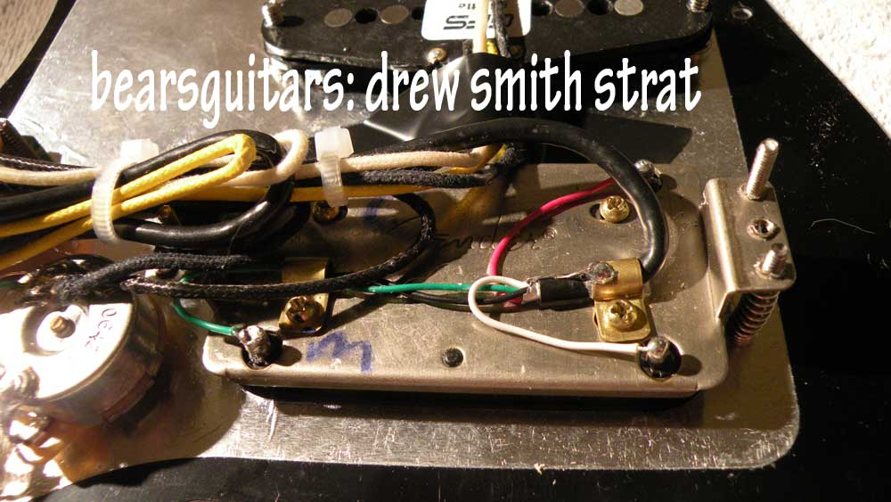 drewSmithFenderStratocasterAtomicHumbuckerBridge 719355 mod guitar dot com guitar mods and hints from jim pearson dimarzio true velvet wiring diagram at bakdesigns.co