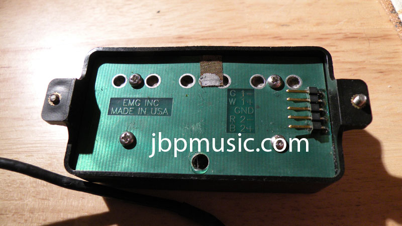 Mod-Guitar Dot Com - Guitar Mods and Hints From Jim Pearson: EMG HZ ...